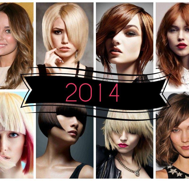 Newest Hair Color Trends 2014 Bir Cevap Yazn Cevab Iptal Et