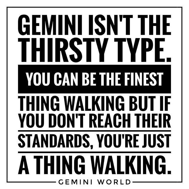 Gemini World Gemini World Instagram Photos And Videos Horoscope Gemini Gemini Life Gemini Quotes