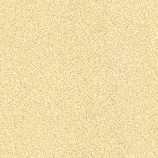 Belbien vinyl S 500 Sand, Stone and Stucco Rm wraps