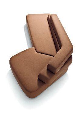 sofÁ seccional the chair pinterest sofa sofa furniture and