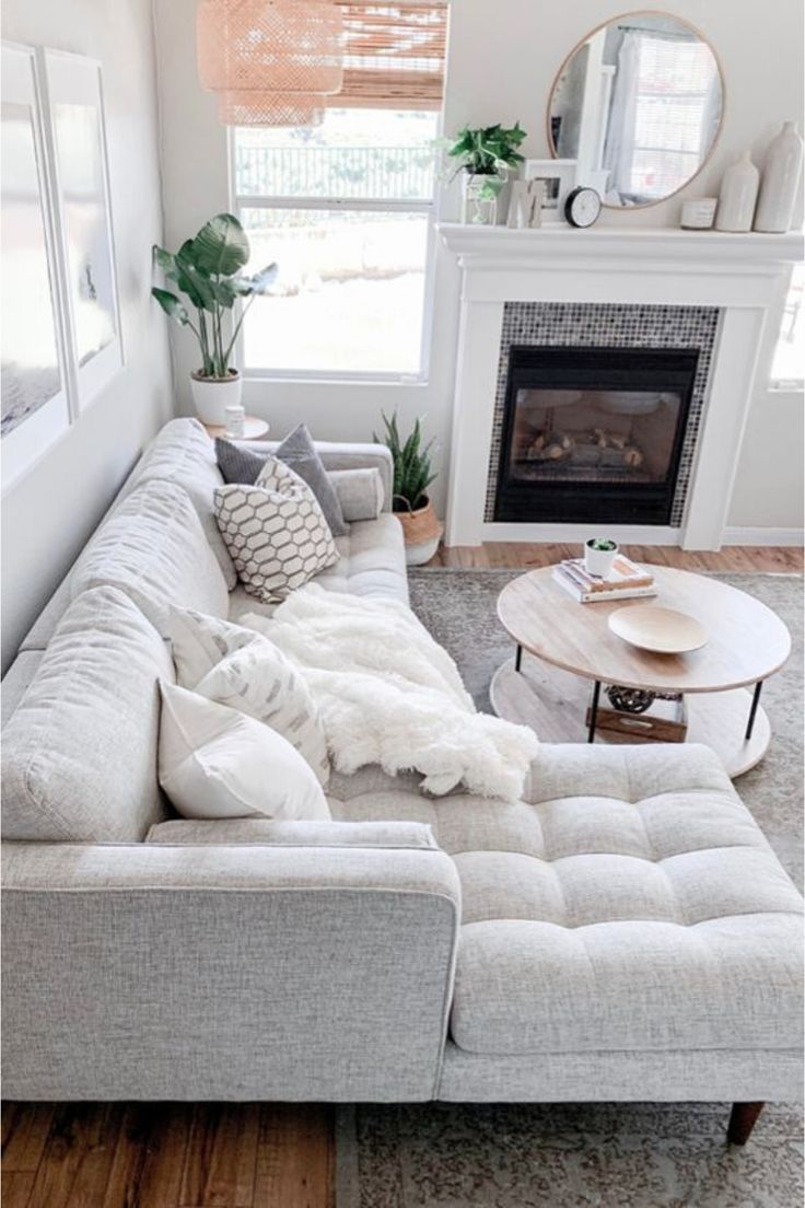 just looking a picture is not enough, visit my website to see more.. #interiordesign #interior #interiordesignideas #livingroom #livingroomdecor #livingroomideas #livingroomfurniture #livingroomdesigns