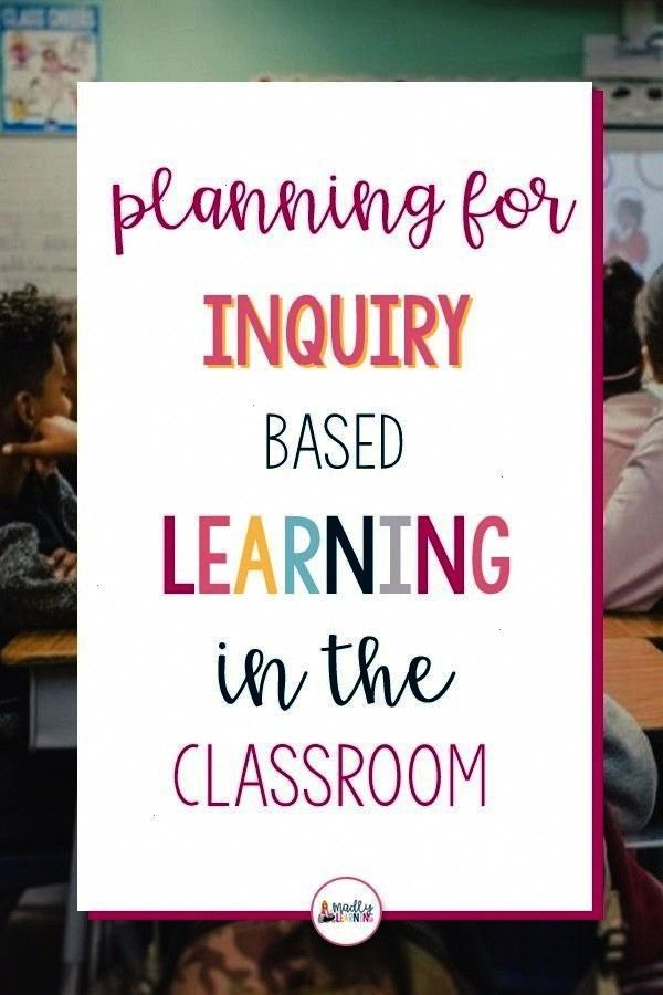 Based Learning is different from traditional unit planning. See my tips and tricks to getting ready