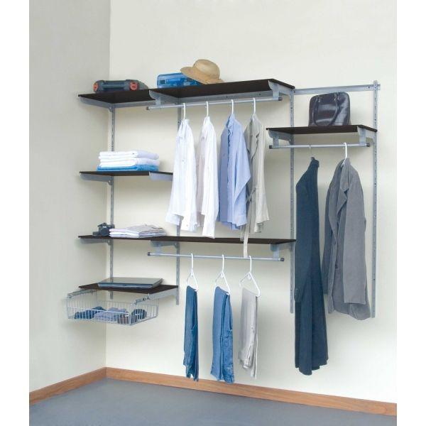 for Organizadores para closet
