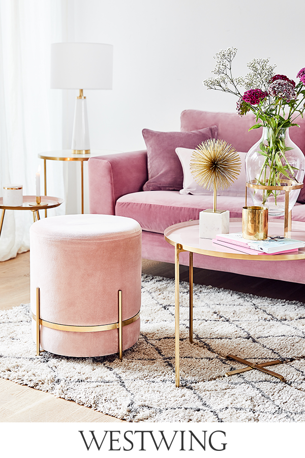 Pin Win A 1000 Voucher For Westwingnow Take Part In Our Pinterest Contest Win A 1000 Voucher For Westwingnow Wha In 2020 Home Decor Decor Living Room Decor