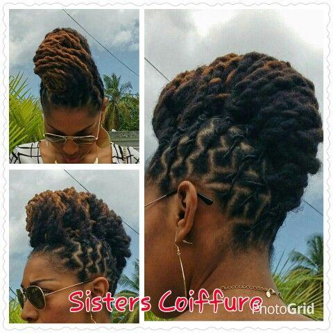 La Crete Hair Styles Beauty Lock Style