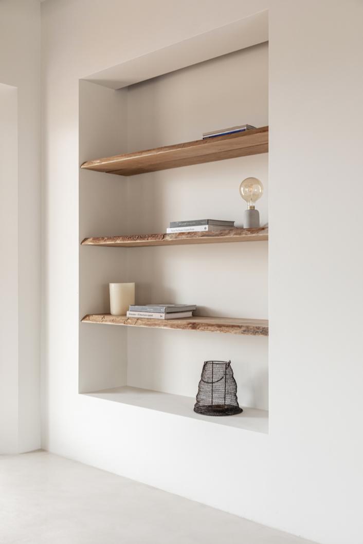 Photo of OD House – Jorge Bibiloni Studio