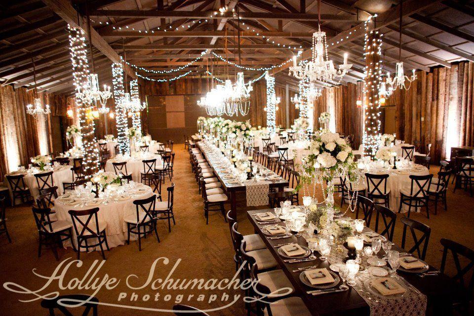 Upscale Barn Wedding Arizona Wedding Venues Rustic Barn Wedding