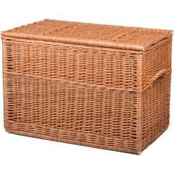 Photo of basket chests
