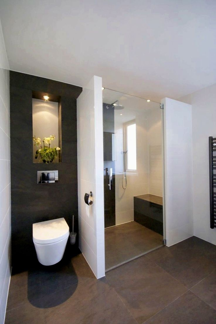 Best bathroom interior  things that will help lower the cost of renovating bathroom