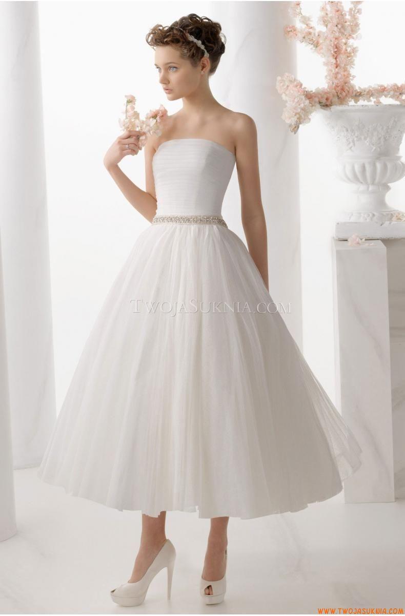Sleeveless Wedding Dresses  Wedding dress train, Inexpensive