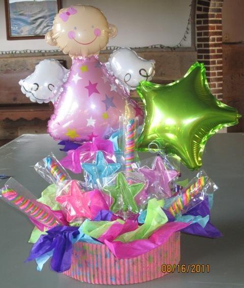 1314139662 242411934 1 fotos de decoracion con globos