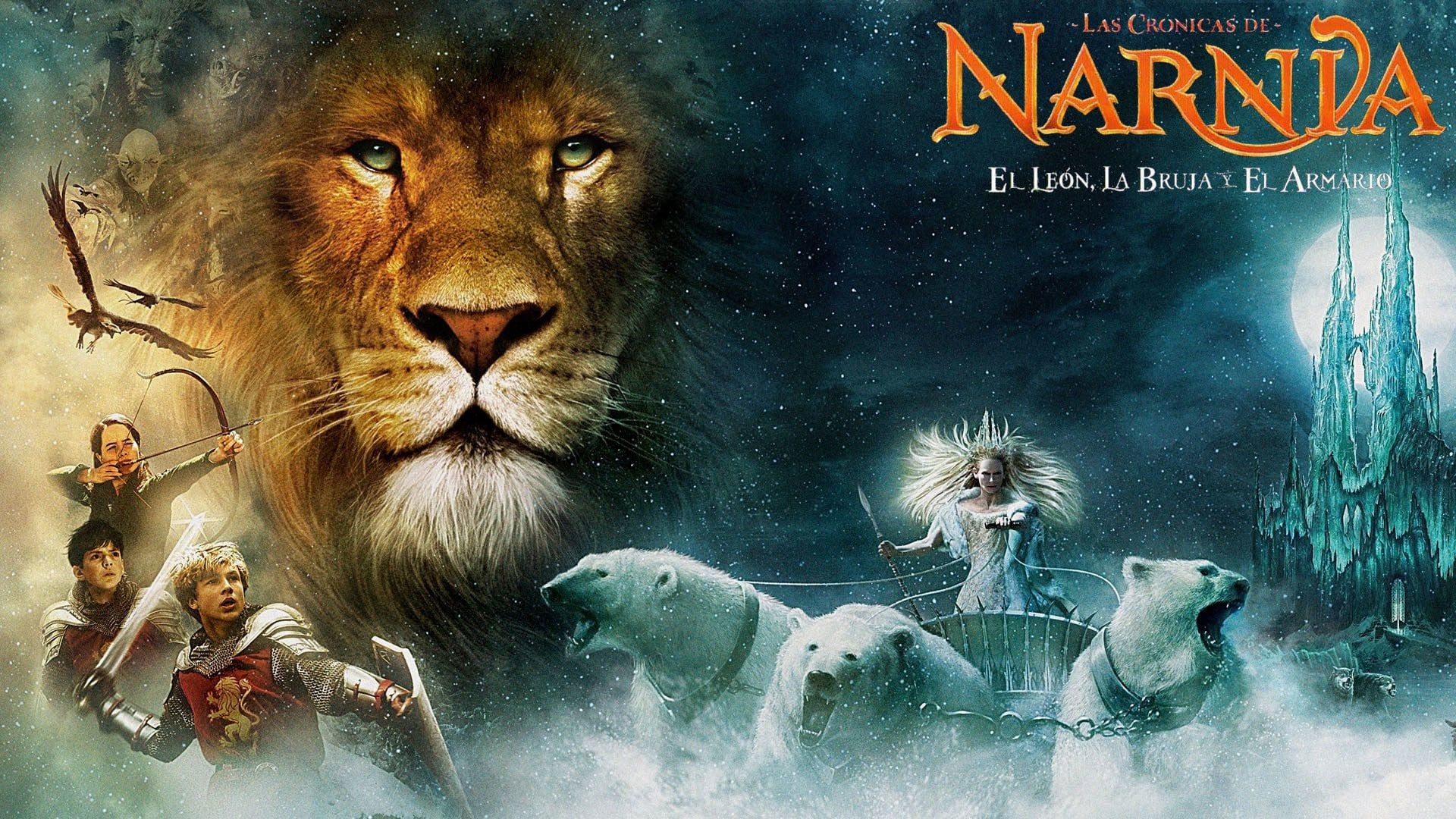 Le Cronache Di Narnia Il Leone La Strega E L Armadio 2005 Streaming Ita Cb01 Film Completo Italiano A Narnia Movies Lion Witch Wardrobe Chronicles Of Narnia