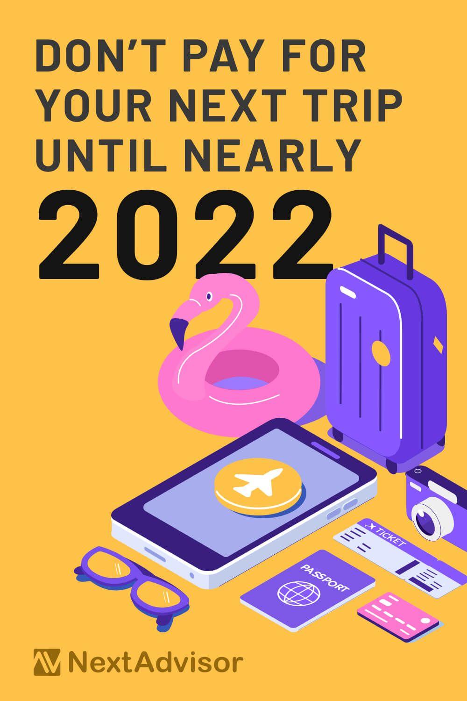 Best 0 Apr Credit Cards For 2020 No Interest Until 2021 With Images Credit Card App Credit Card Reviews Rewards Credit Cards