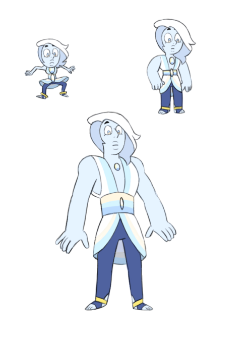 pin by knockabiller on reference steven universe anime steven universe moonstone steven universe gem steven universe anime steven universe