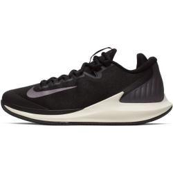 Photo of Tênis NikeCourt Air Zoom Zero Clay masculino – preto Nike