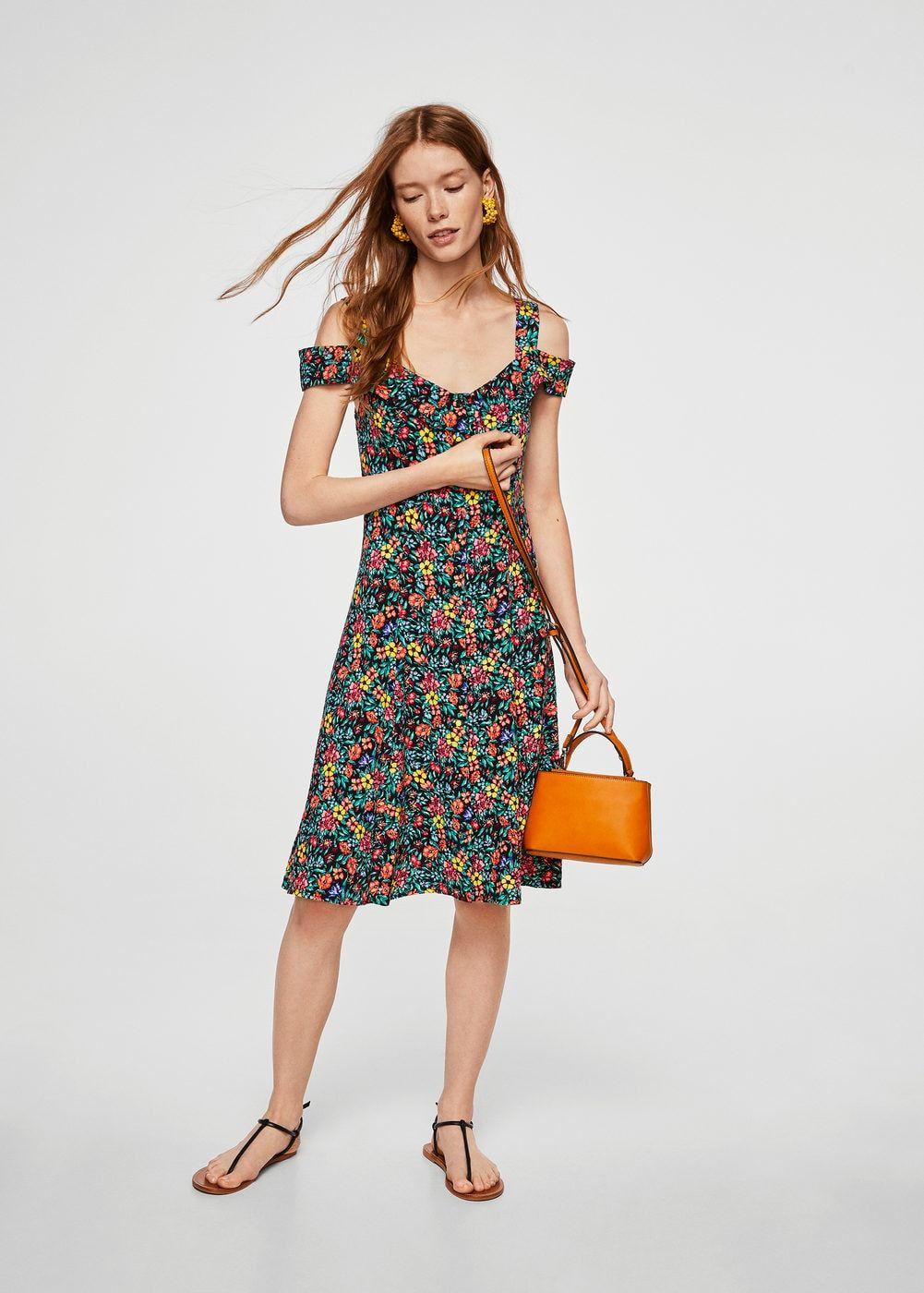 Online Moda The Dress Aksamustu Giysileri Kadin Olmak
