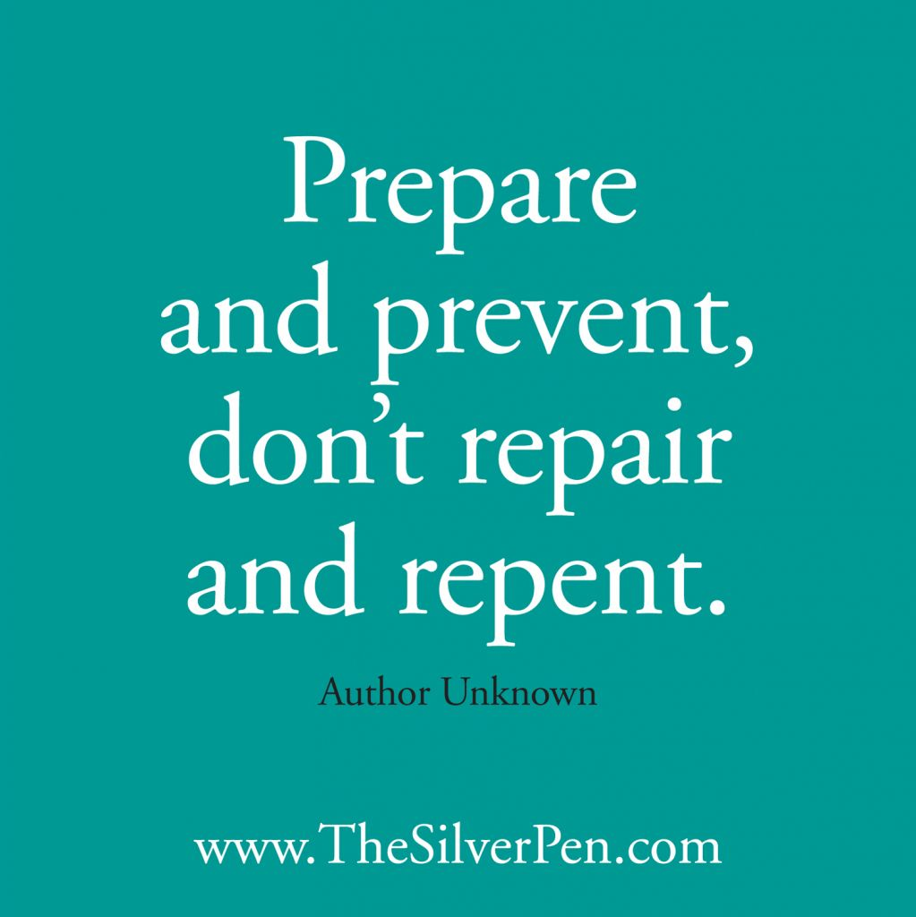 Quotes About Being Prepared Image result for quotes about being prepared | i love these quotes  Quotes About Being Prepared