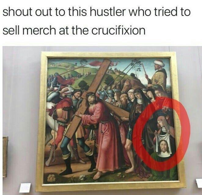 51 Kunstgeschichtliche Meme, die zu lustig für das eigene Wohl sind - #das #Die #eigene #funny #für #Kunstgeschichtliche #lustig #Meme #sind #wohl #zu #history