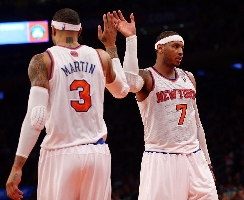kenyon martin knicks Google Search Knicks, New york