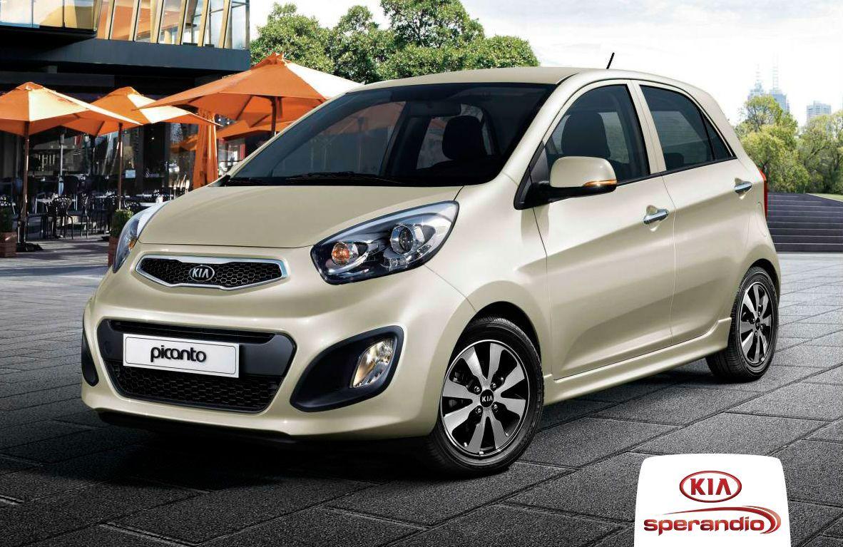 11+ Kia picanto 2014 model trends