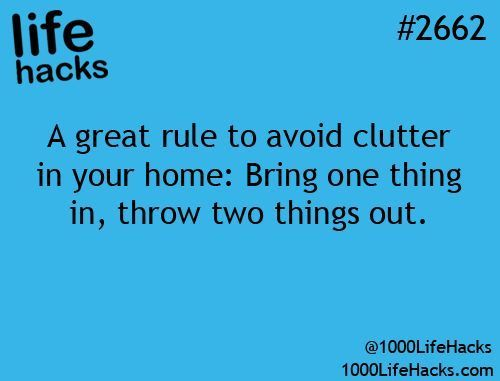 diy life hacks crafts photo 1000 life hacks life hacks and
