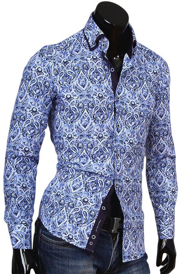 8a18f1aa556 Мужские рубашки турецкий огурец фото