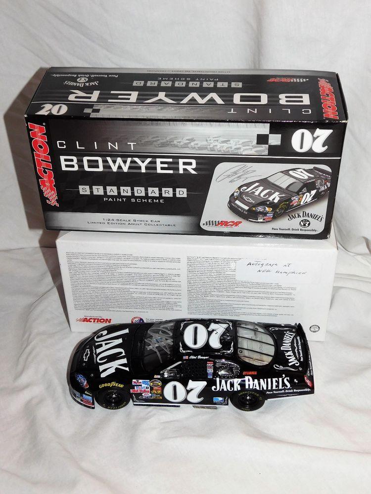 Spielzeugautos MATTEL® HOT WHEELS® BATMAN™ Konvolut mit 6 Cars in 1:64