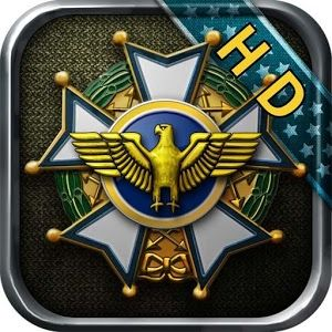 Glory of Generals :Pacific HD Hack Cheat Codes no Mod Apk | km