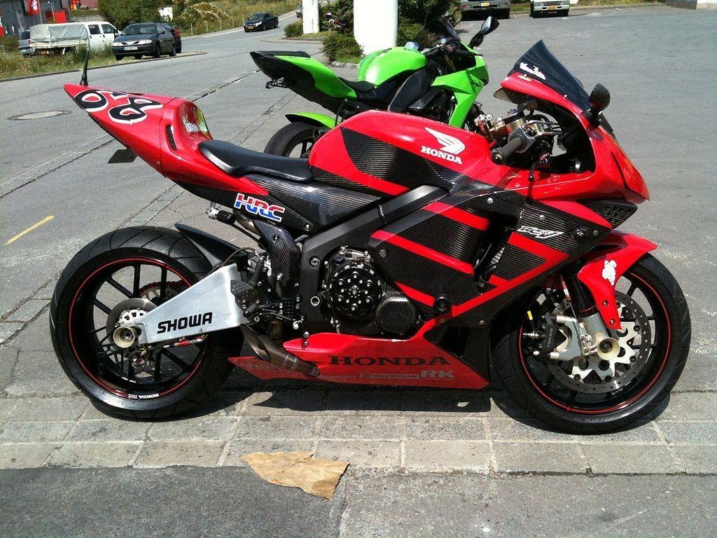 Best Honda Cbr 600 Exhaust Sounds Motos Esportivas Carros E