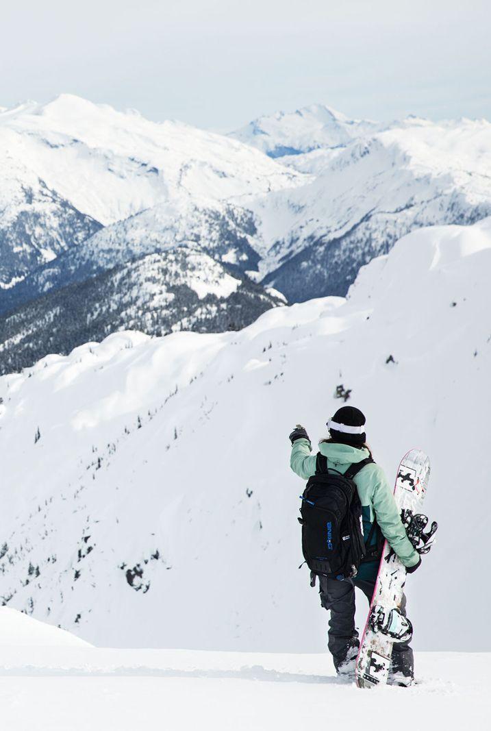 buy articx women s insulated bib overalls сноуборд on womens insulated bib overalls id=95855