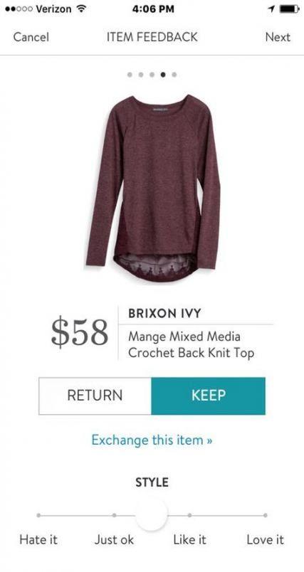 Best crochet top outfit winter stitch fix 37+ ideas #stitchfix