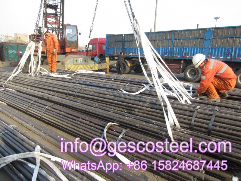 Pumps Vessels Pipes Astm A573 Standards Specification For Structural Carbon Steel Plates Steel Plate Carbon Steel Steel