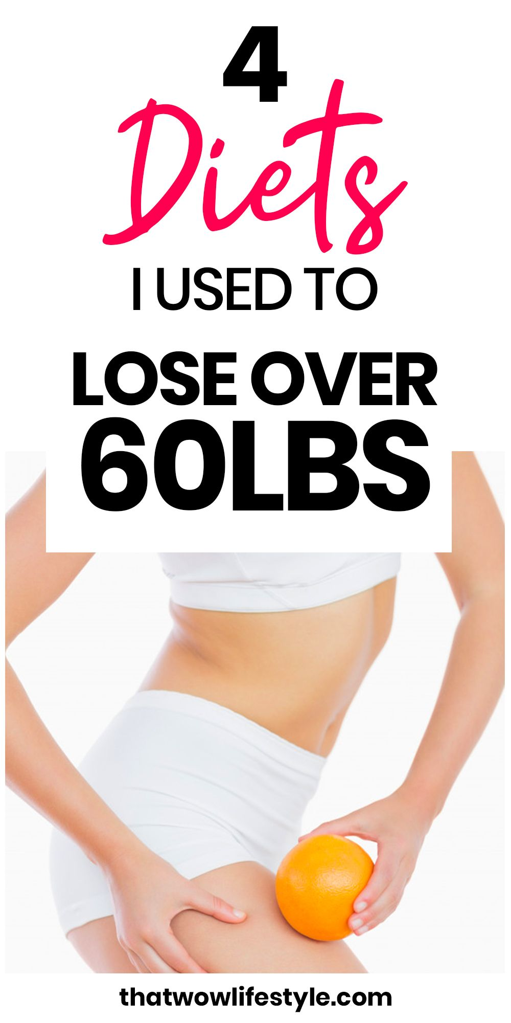 Pin On Best Way To Lose Weight