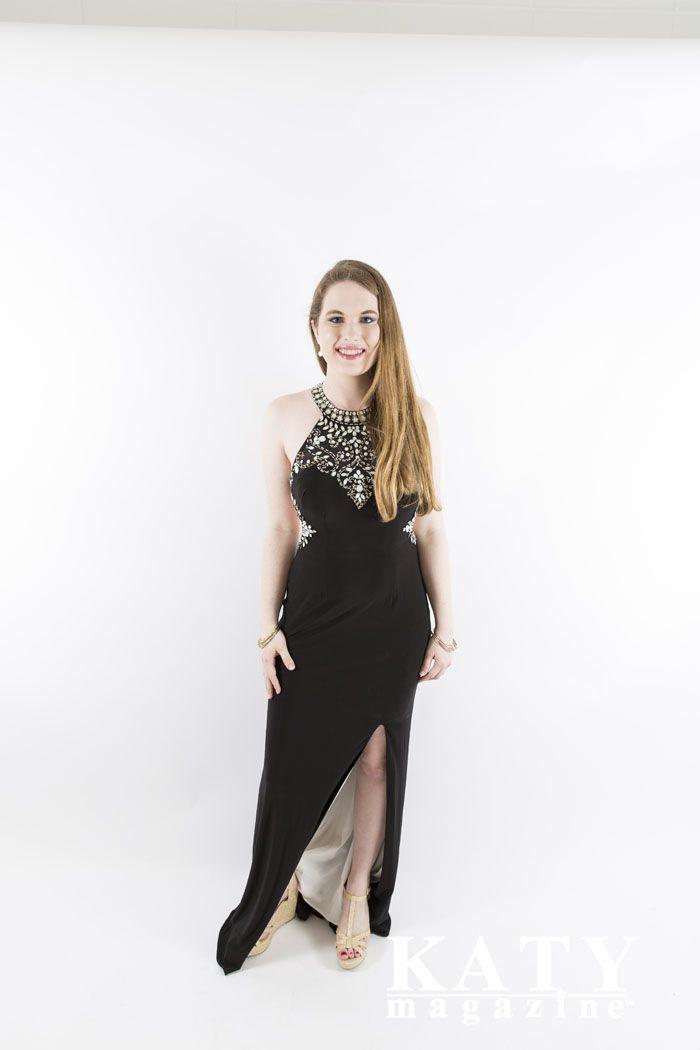 prom; prom dress; dress; formal wear