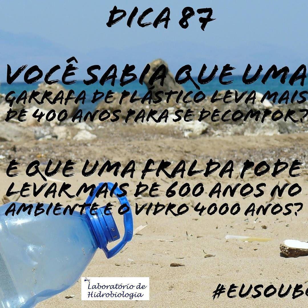 #eusoubg #labhidroufrj #baiadeguanabara #guanabara #guanabarabay #analisedeagua #agua #ufrj #riodejaneiro #errejota