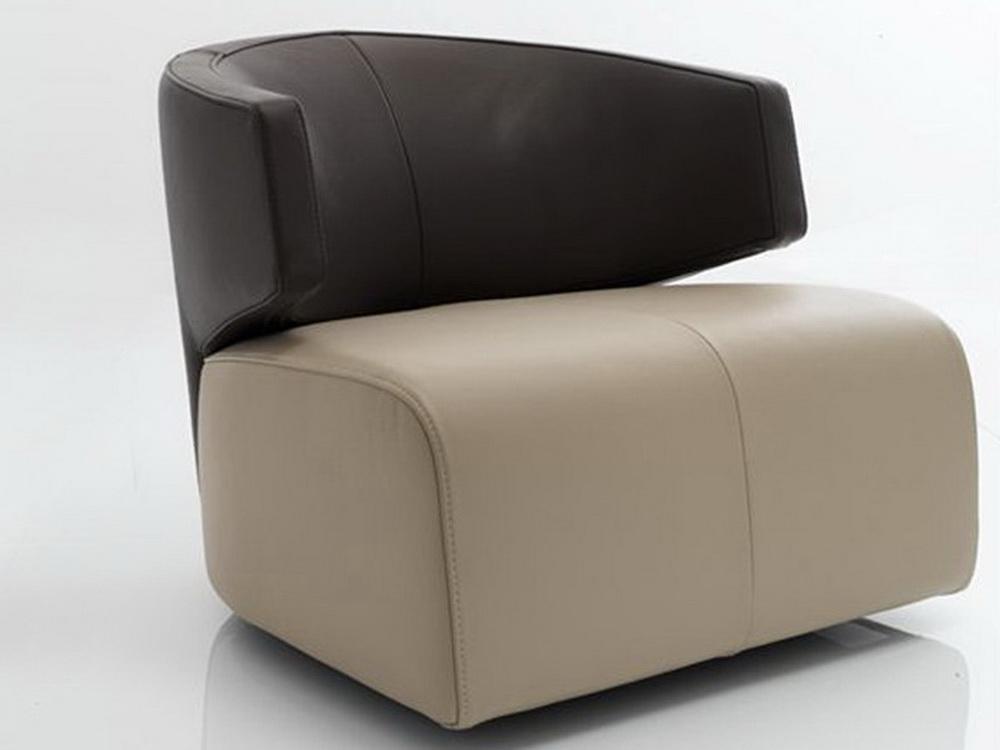 Boutique Griffon Kola Armchair Furniture Upholstered Furniture Furniture