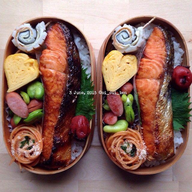 * * 2015/6/3 | おはよう☔️⛅️ * * まちがい…ど〜こだ? * 1箇所だけ(1個だけかいっ❗️) まちがいがあります。 さぁ…どこでしょう… 《形、大きさ、数などは関係ありません》 * * ❁レベル ⭐️☆☆☆☆ * * #cooking#food#foodie#igphoto#instafood#yum#yummy#yummypic#料理#料理写真#onmytable#obento#bento#お弁当#弁当#lunch#lunchbox#ランチ#ランチボックス#暮らし#coi_ben#