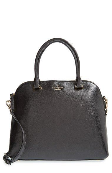 kate spade new york 'emerson place - margot' satchel | Nordstrom