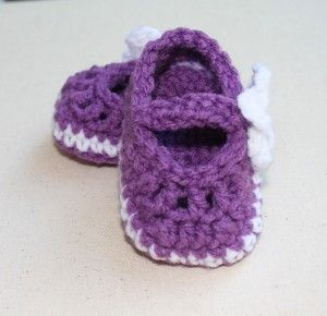 Mary jane skimmers crochet baby booties free pattern crochet mary jane skimmers crochet baby booties free pattern crochet dt1010fo