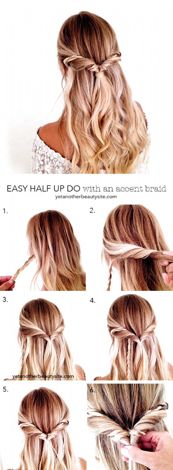 Pin On Hairs Lengths Long