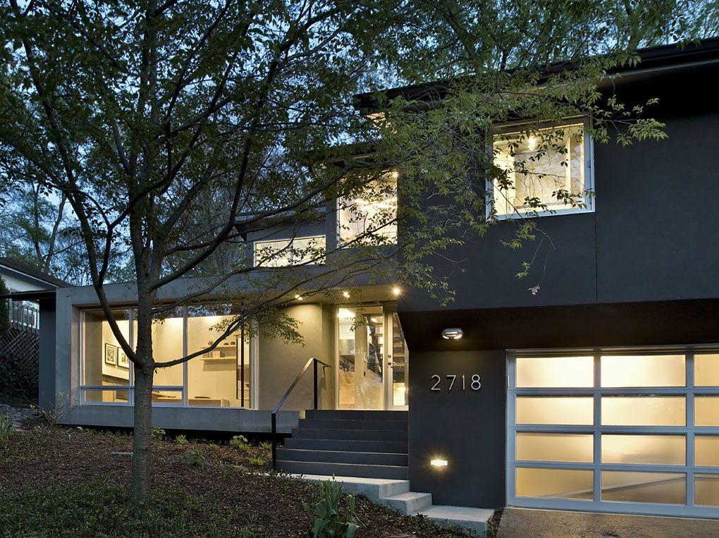 Remodeling Arlington Va Exterior Design 48's Ranch Style Home New Remodeling Arlington Va Exterior Design