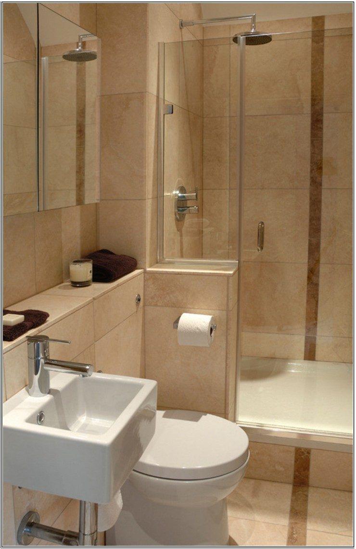 Nice AMAZING LUXURY IDEAS FOR SMALL BATHROOMS | Amazing Idea For Small Bathroom  | Bocadolobo.com/ #luxurybathroom #luxurybathroomideas #luxuryfurniture ...