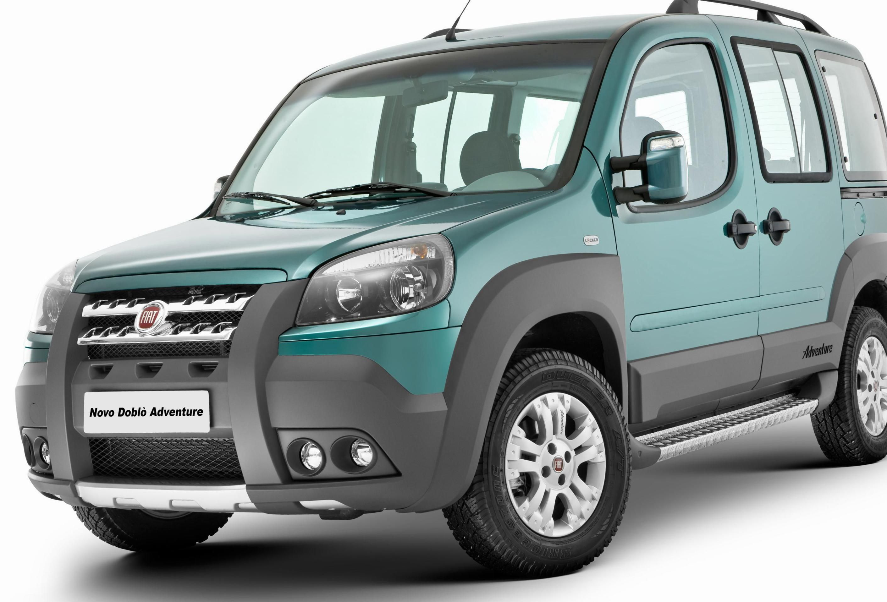 fiat doblo diesel 2014 en argentina fiat world test drive. Black Bedroom Furniture Sets. Home Design Ideas
