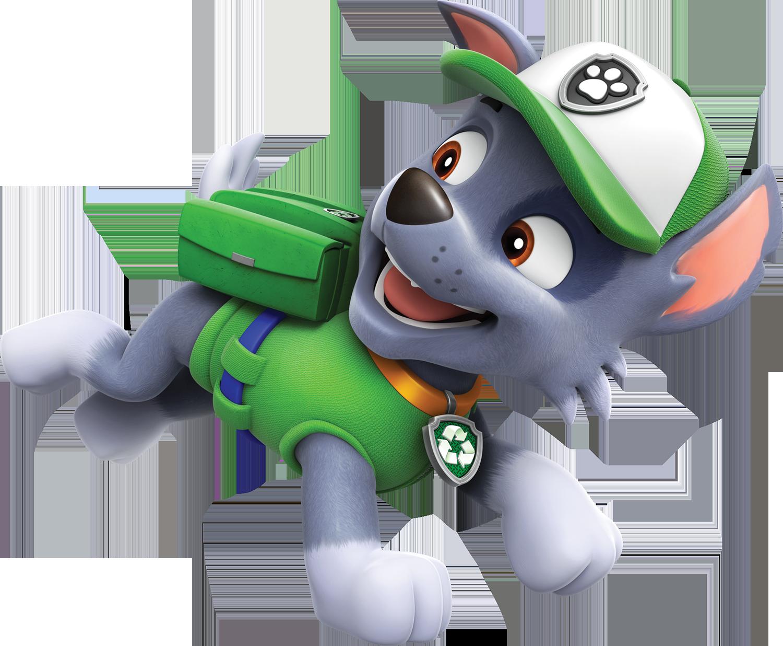 щенячий патруль собака картинка старшие