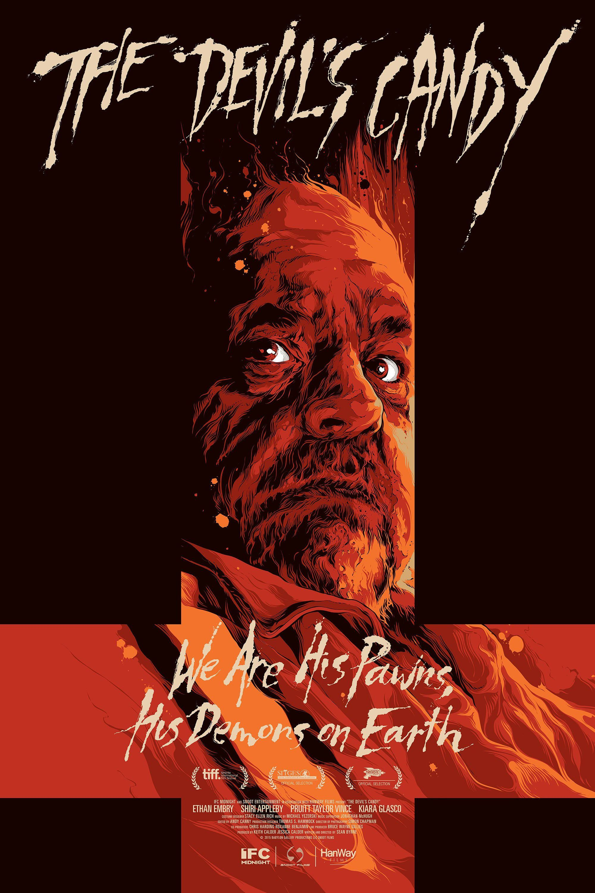 Pin on The Art of the Movies