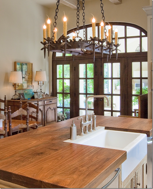 COTE DE TEXAS: Want To See A Beautiful House In Houston