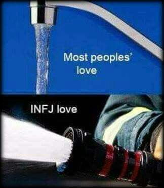 True. Someone finally gets it!
