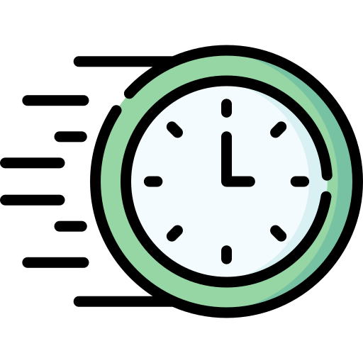 Timer Icon Or Management Time Clock Time Icons Management Icons Png Transparent Clipart Image And Psd File For Free Download Clock Clipart Time Icon Clock Icon