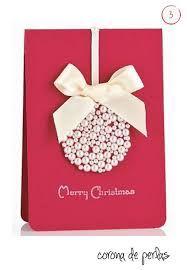Resultado de imagen para tarjetas de navidad