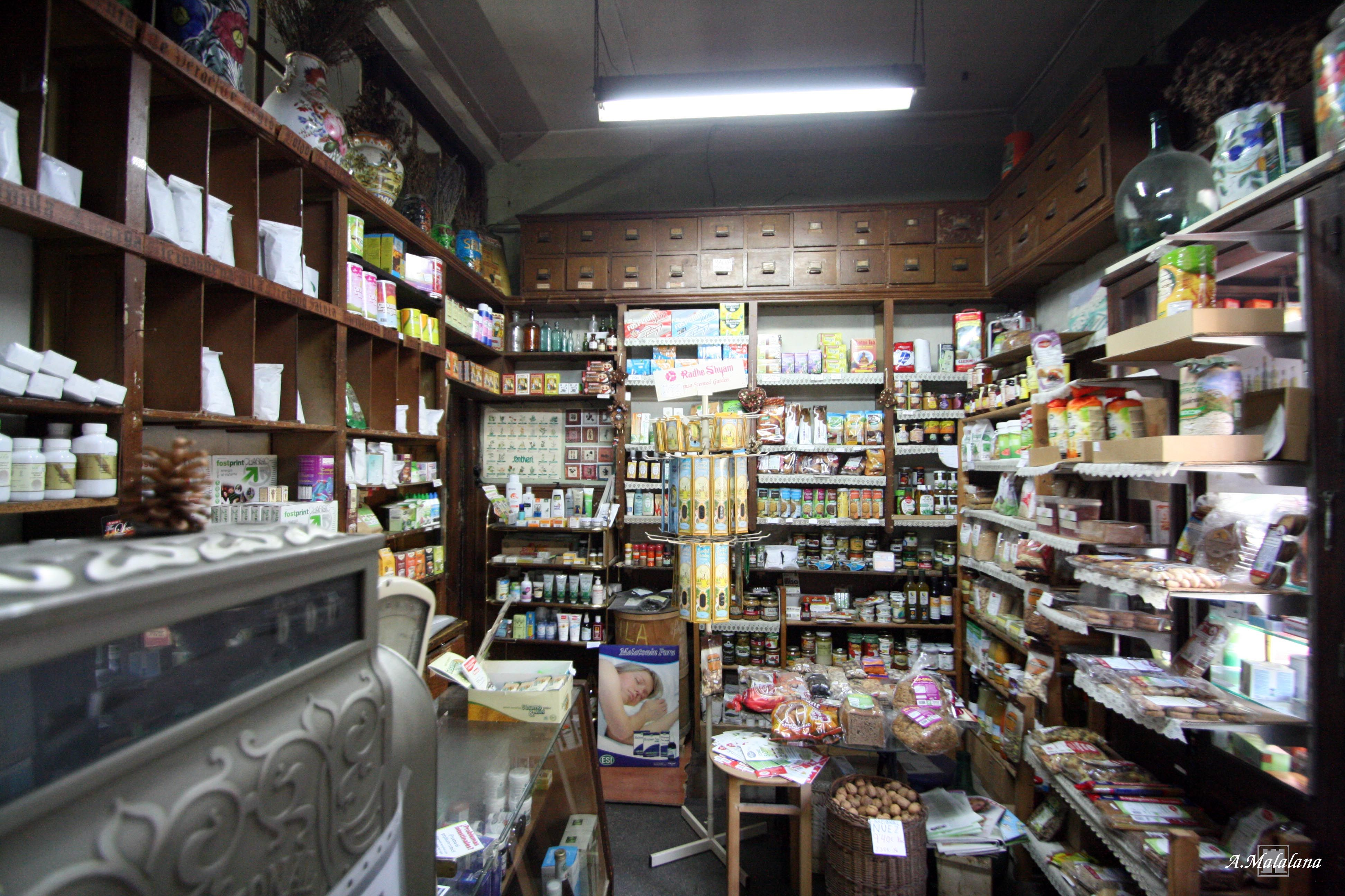 Herbolario Santa Ana Las Mil Flores Calle Acuerdo 31 Barrio De Maravillas Santa Ana Eres Maravilloso Calle